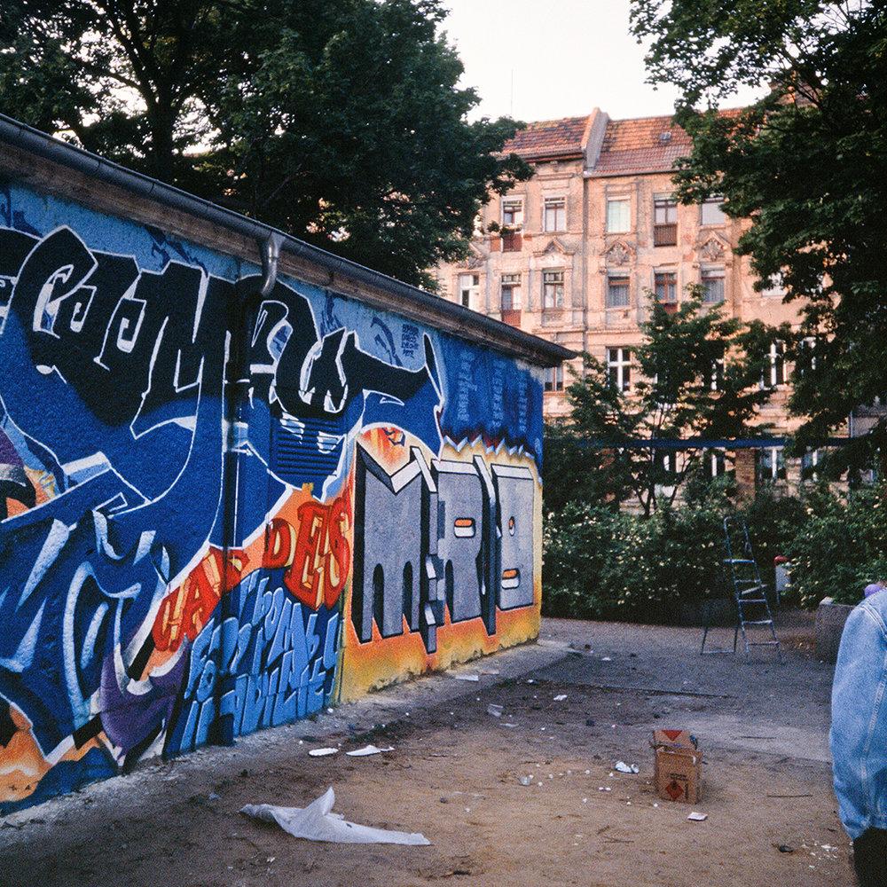 TCCM_Berlin_S.jpg