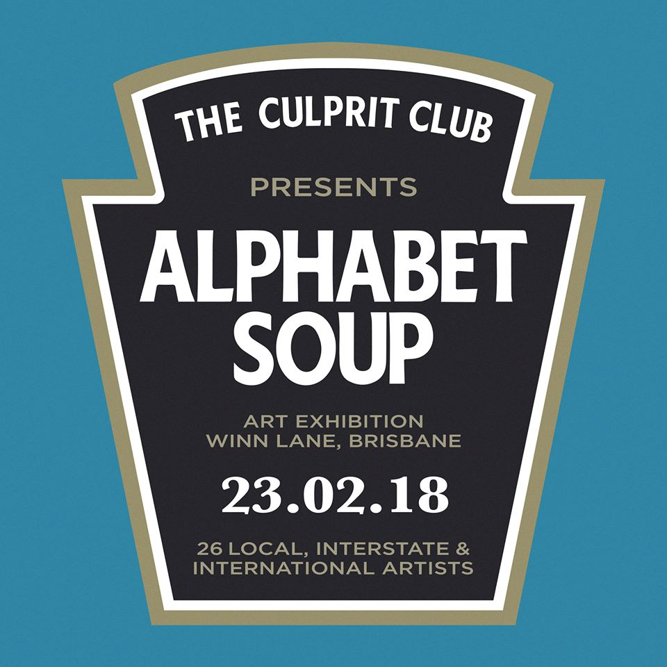 alphabetsoupculpritclub.jpg