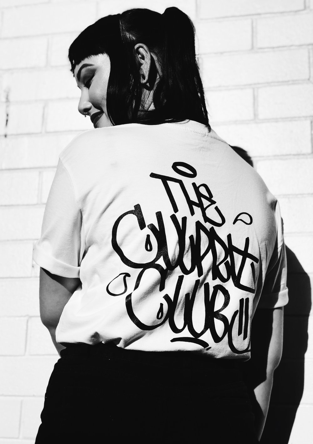 Culprit-Club-Daisy-Wong-3-Culprit-Crew