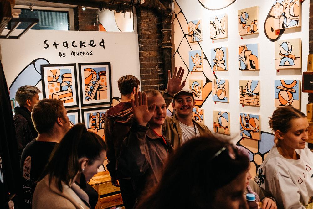 stacked_by_muchos-020theculpritclub.jpg