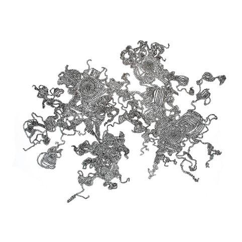 lscircle-array-11 (2).jpg