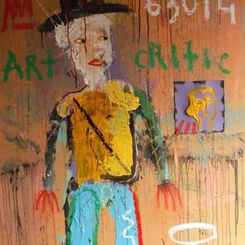msArt-Critic-with-Red-Claws-44x321 (2).jpg