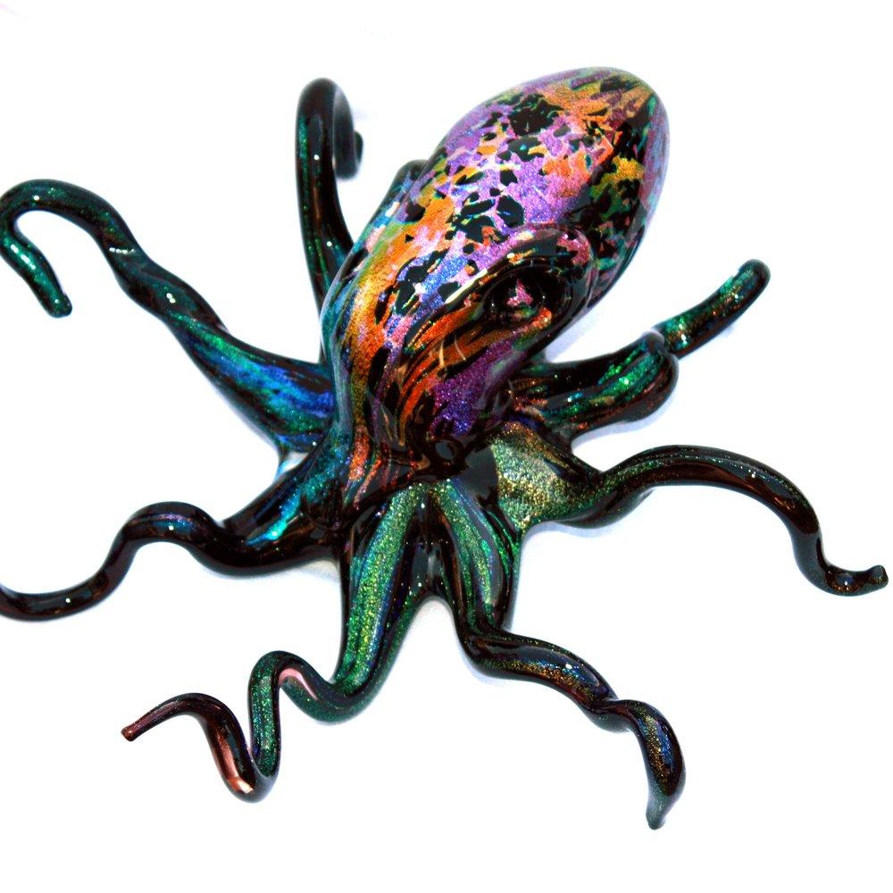 dmsDouble layer dichro octopus.jpg