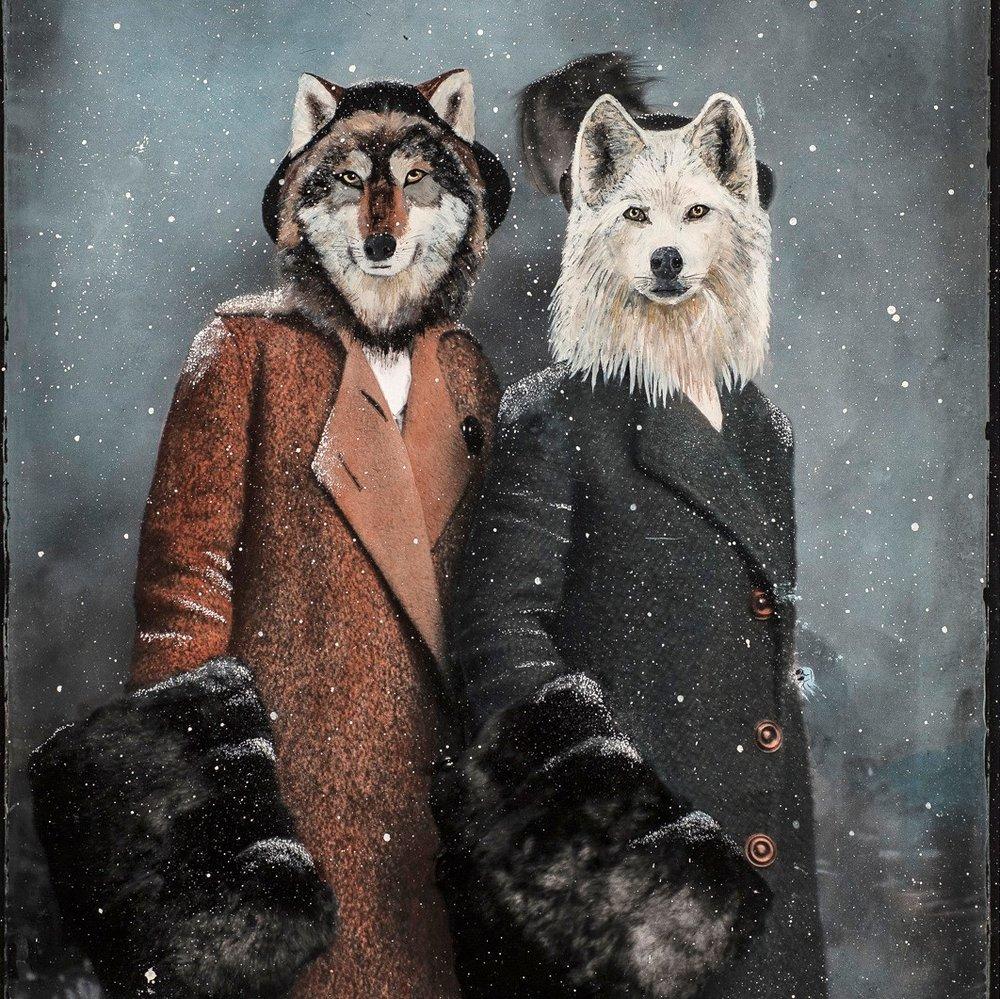 aeWinter-Wolves_ (2).jpg