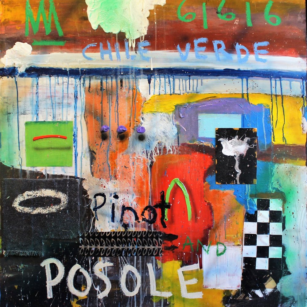 ms_Pinot and Posole_  Mixed media  on panel, 38_ x 36_ - Copy.jpg