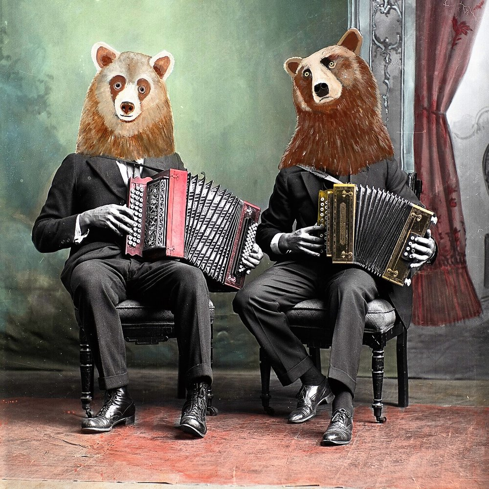 aeThe-Musicians (2).jpg