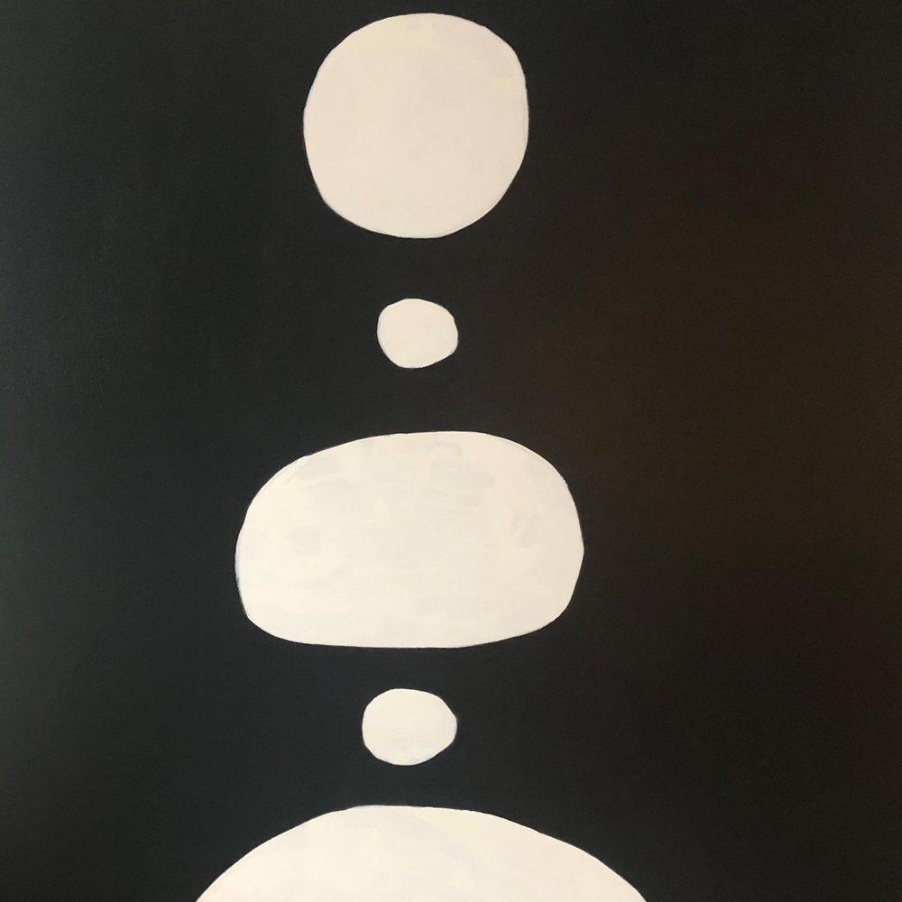 kscMountain.  Zen (1).jpg