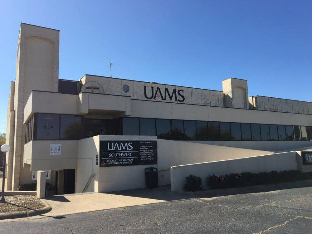 UAMS Southwest Family Medical Center | Texarkana, Arkansas