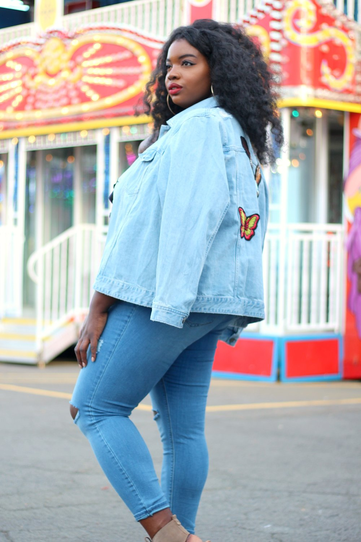 plus-size-fashion-simplybe-denim-jacket-patchwork-skinny-jeans-ripped-fashiononacurve-wearecurves 6.jpg