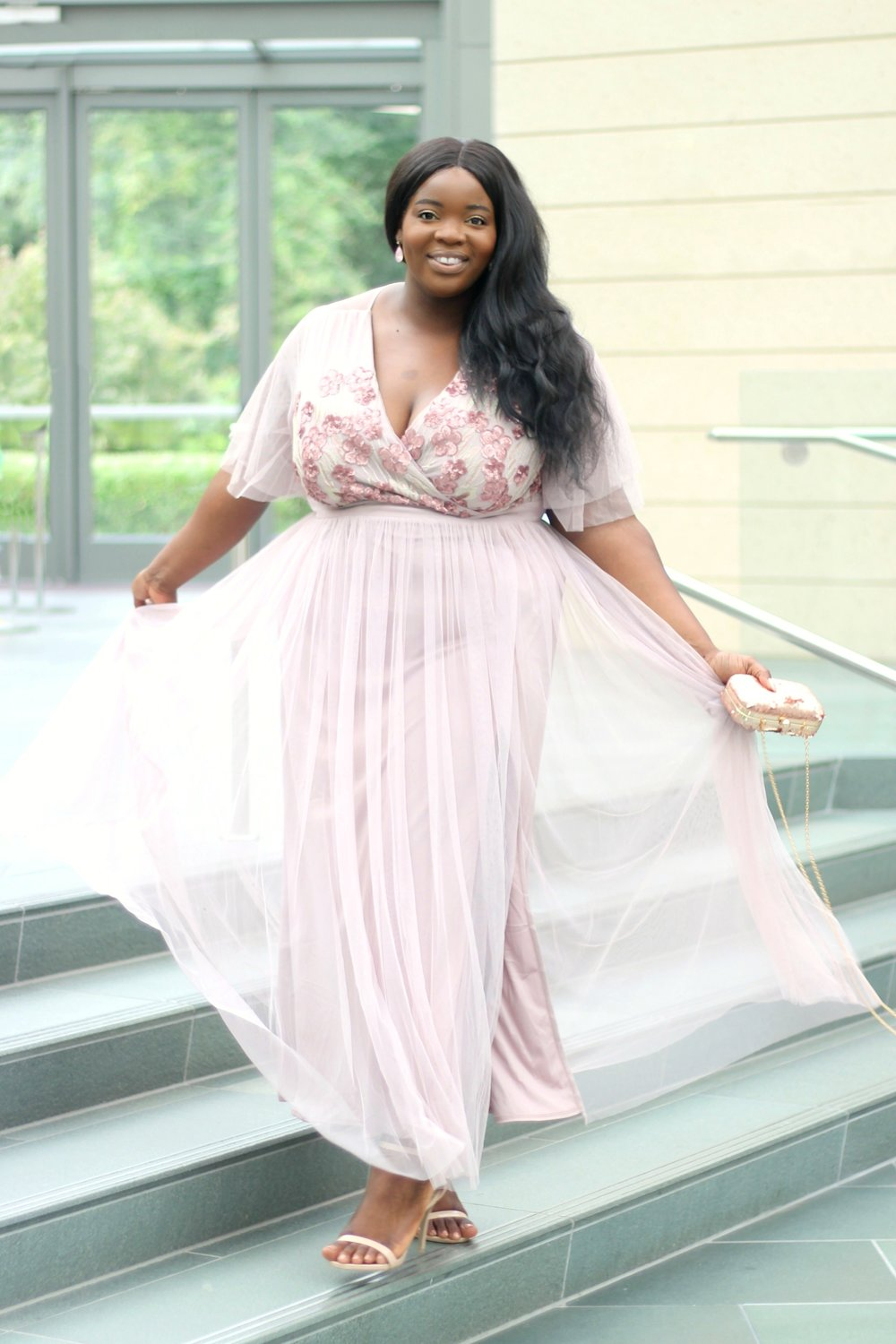 plus-size-simply-be-occasion-wear-pink-mesh-dress-valerie-eguavoen-1.jpg