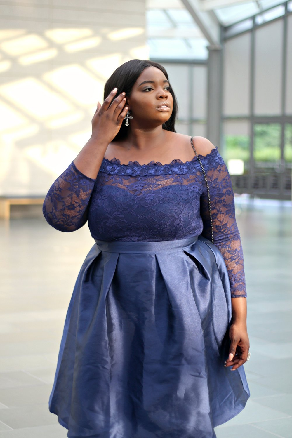 plus-size-simply-be-occasion-wear-lace-bardot-dress-valerie-eguavoen-3.jpg