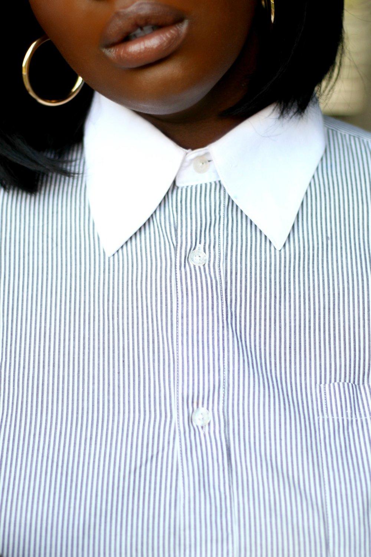 on-a-curve-valerie-eguavoen-menswear-fashion-for-women-1.jpg