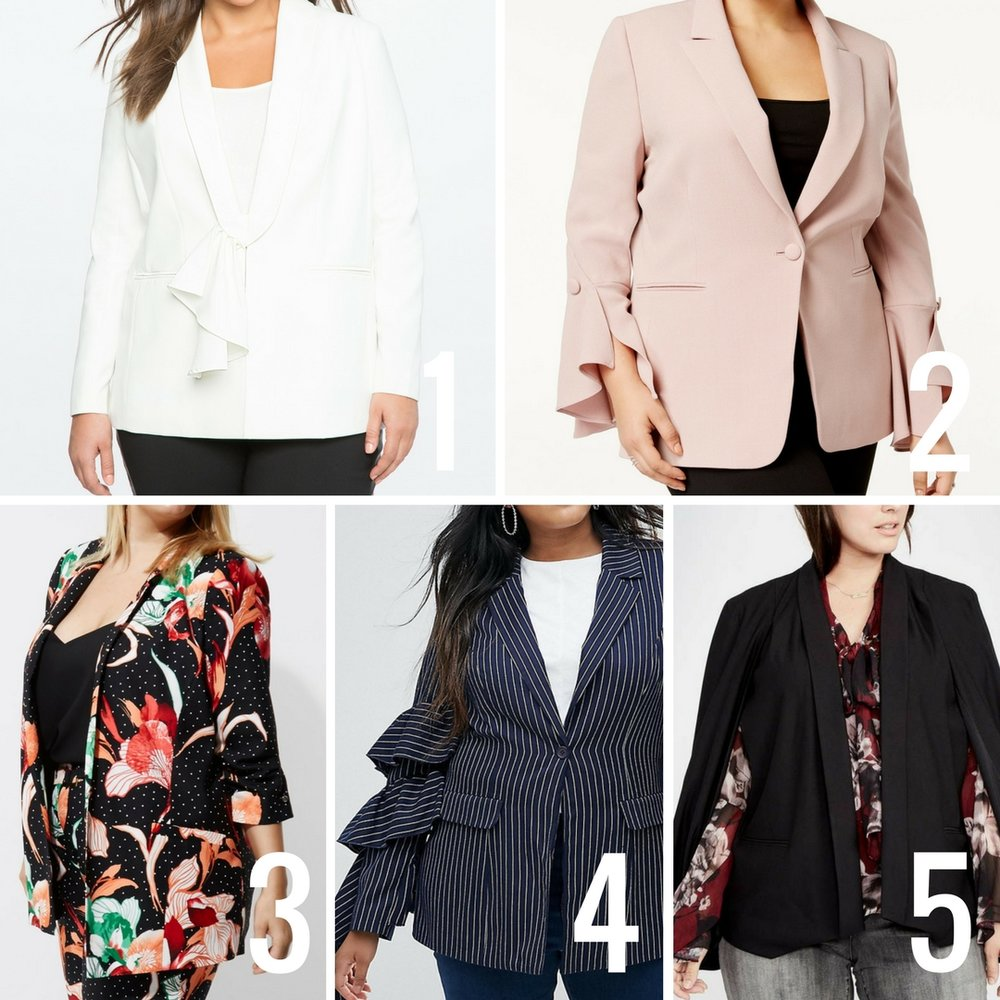 PLUS-SIZE-BLAZERS-FOR-FALL-1