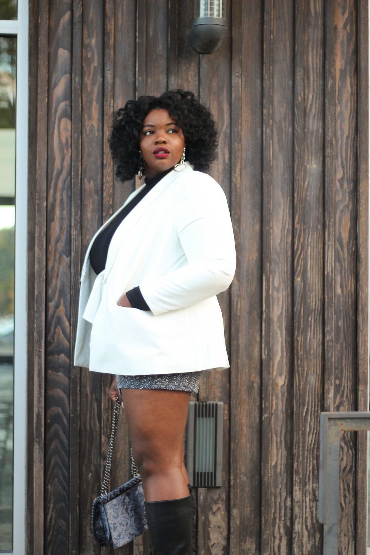 white-eloquii-plus-size-blazer-valerie-eguavoen-on-a-curve-5.jpg