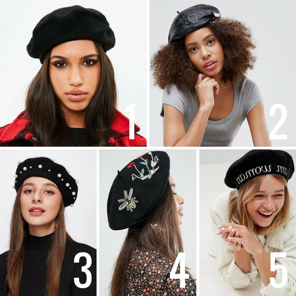 10 black berets 1.jpg