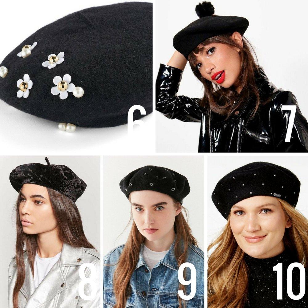 10 black berets 2.jpg