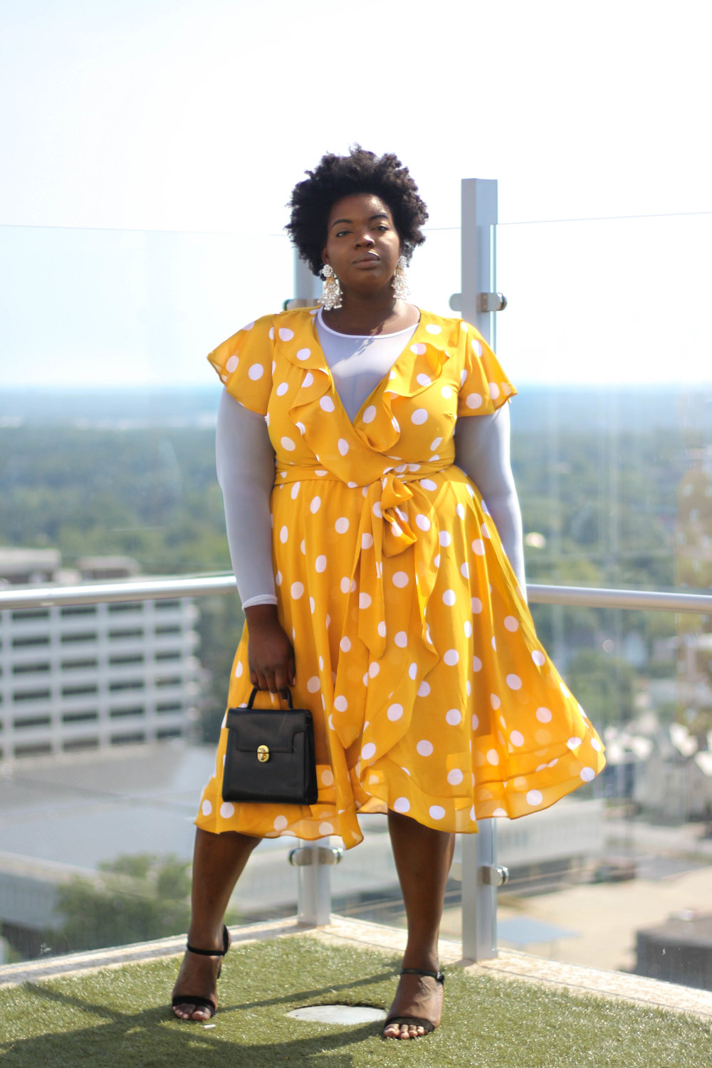 valerie-eguavoen-on-a-curve-plus-size-girls-lane-bryant-polka-dot-8040.jpg