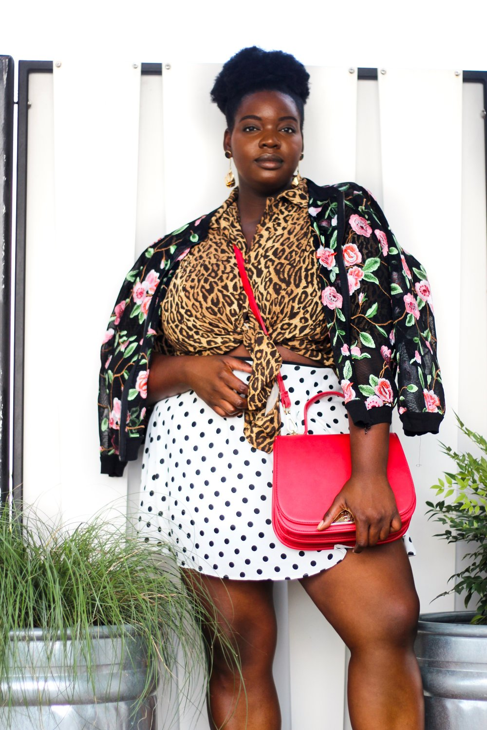 valerie-eguavoen-on-a-curve-mixed-prints.jpg