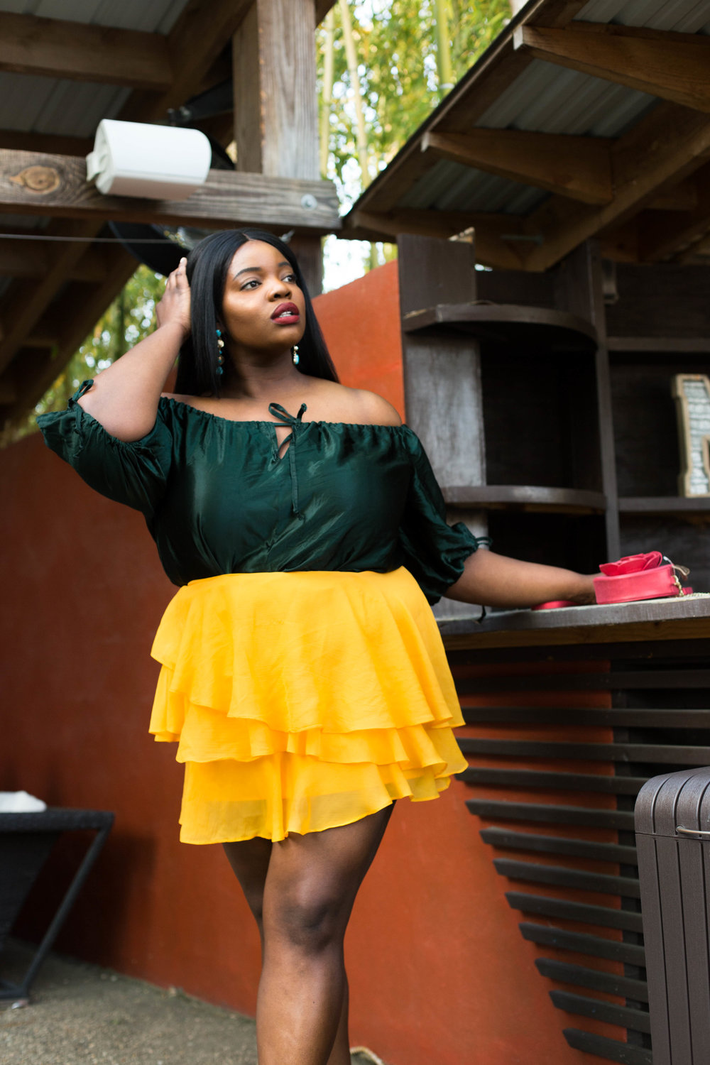 valerie-eguavoen-on-a-curve-yellow-skirt-asos-off-shoulder-blouse-8117.jpg