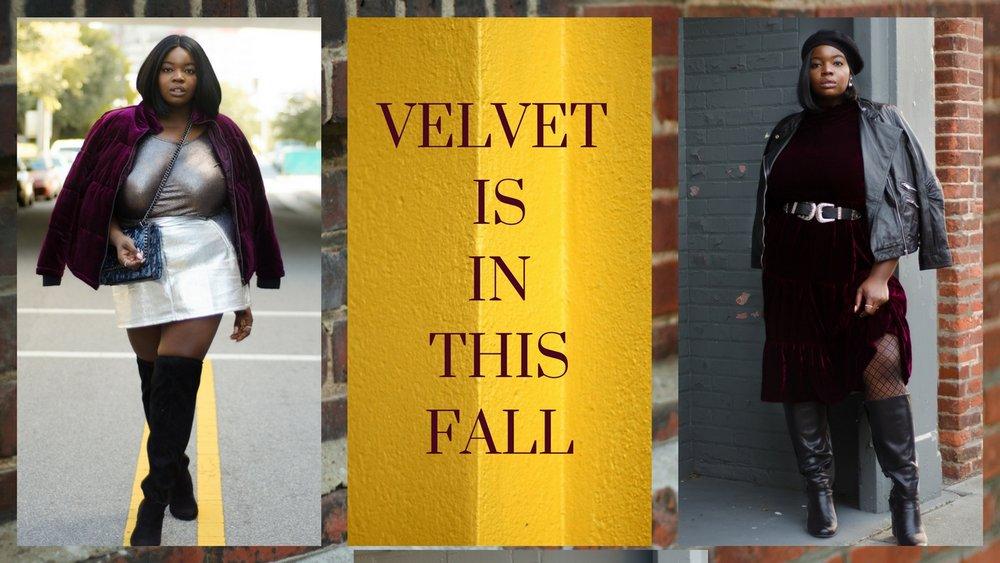 plus-size-fall-outfits-simply-be-valerie-eguavoen-VELVET.jpg