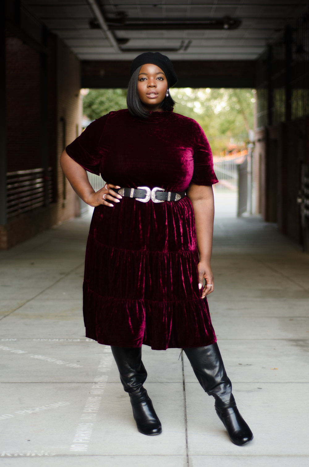 plus-size-fall-outfits-simply-be-valerie-eguavoen-206.jpg