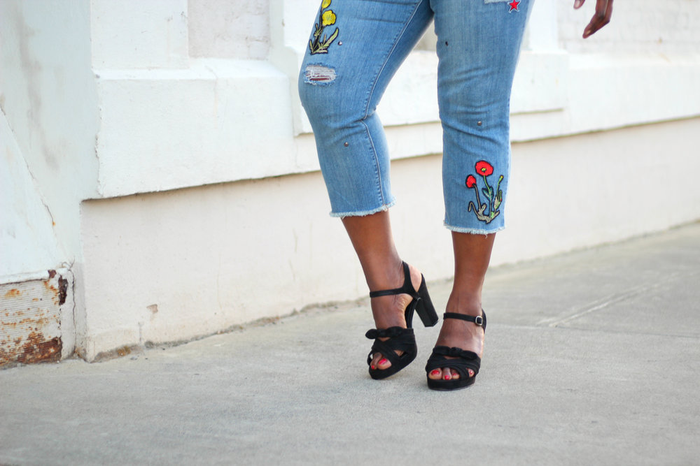 plus-size-jeans-patchwork-denim-simply-be-embroidered top 5.jpg