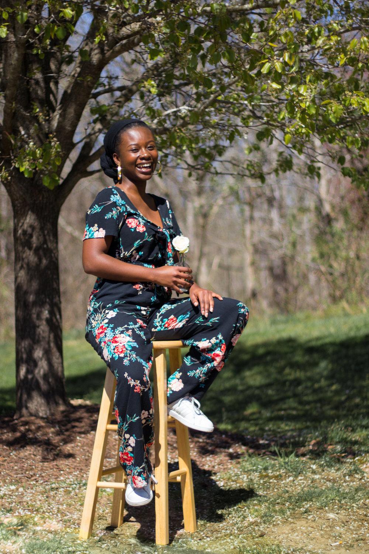 Valerie's-Annual-Spring-Breakfast-2019-38.jpg