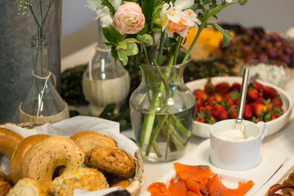 Valerie's-Annual-Spring-Breakfast-2019-7.jpg