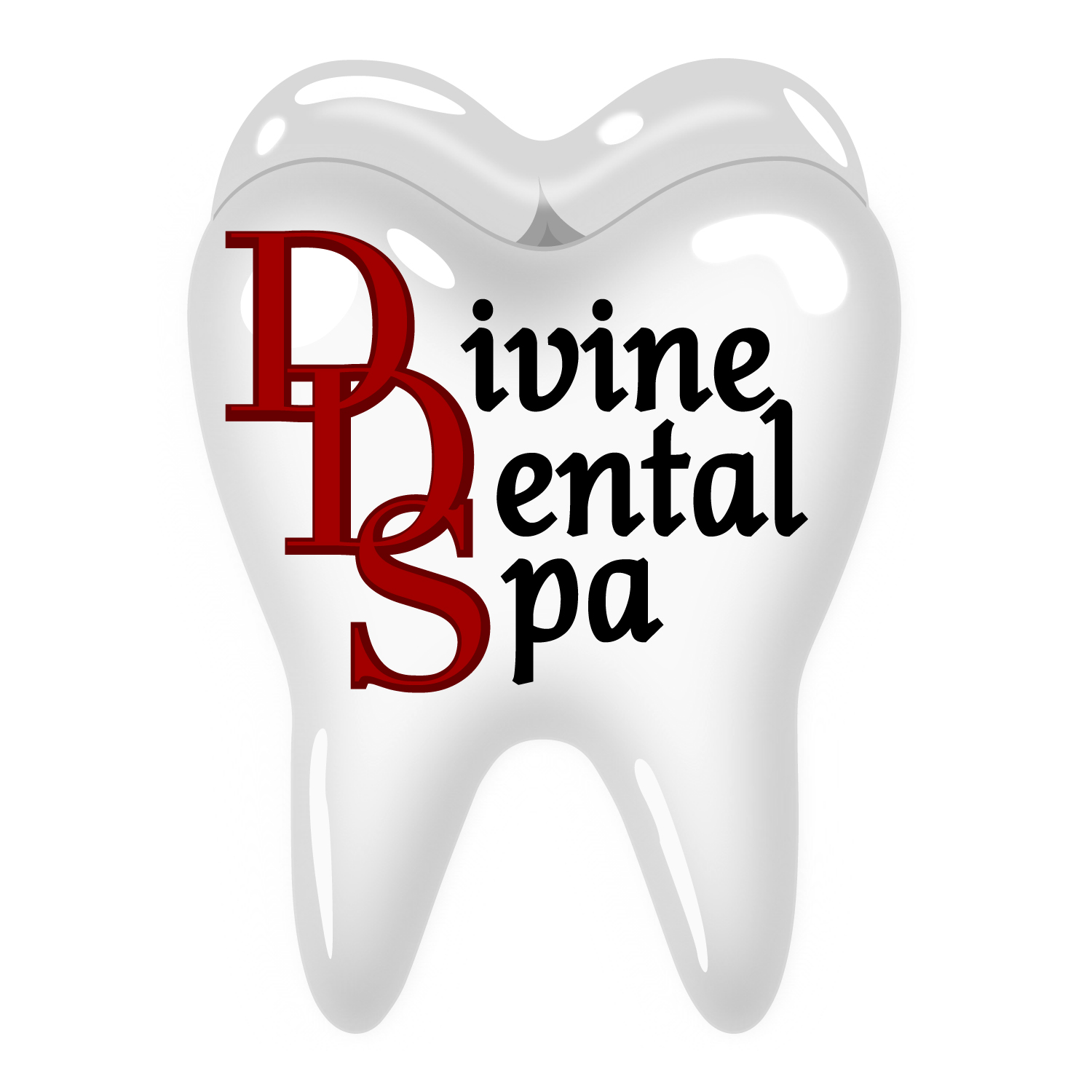 Divine Dental Spa