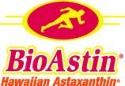 BioAstin_Logo_12mg.jpg