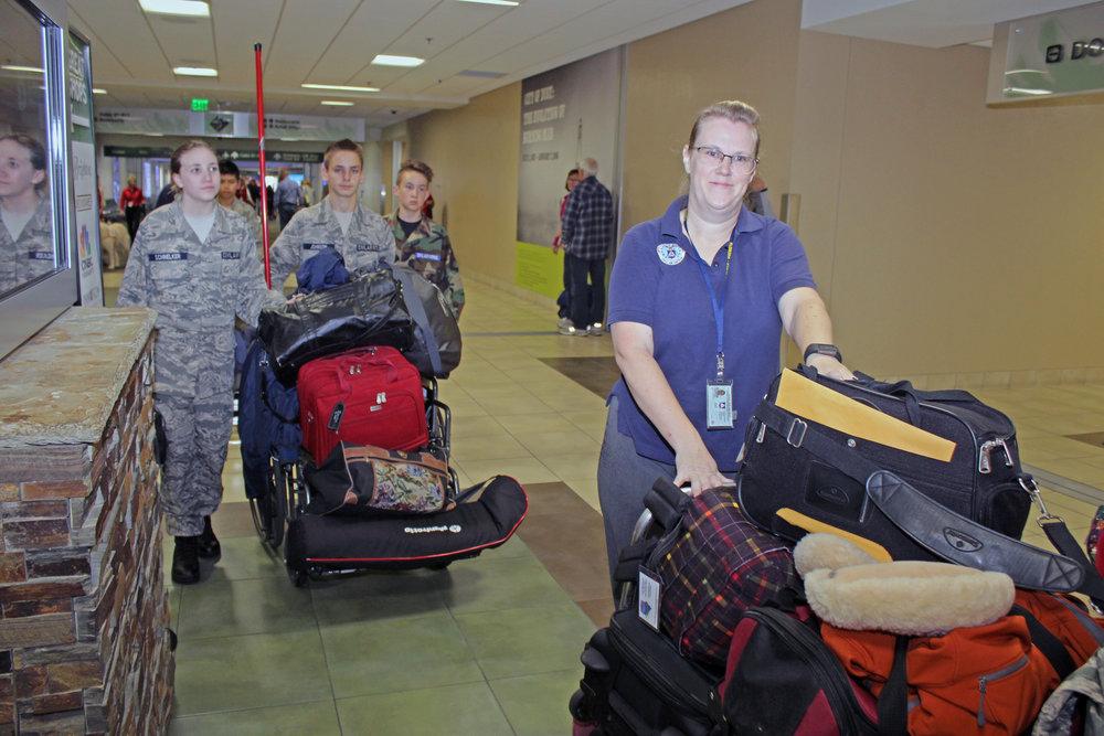 baggage brigade.jpg