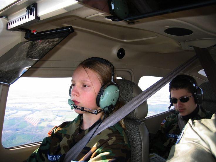 cbcaf1c89f34f1ce9d05874b4ec041de--fly-experience.jpg