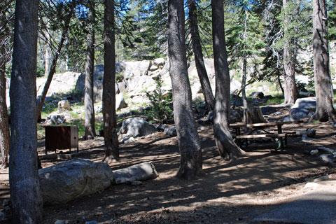 woods_lake_campground.jpg