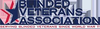 new_BVA_logo.png