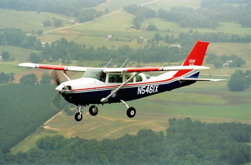 aircraft_management_image_327E0D911A9DA.jpg