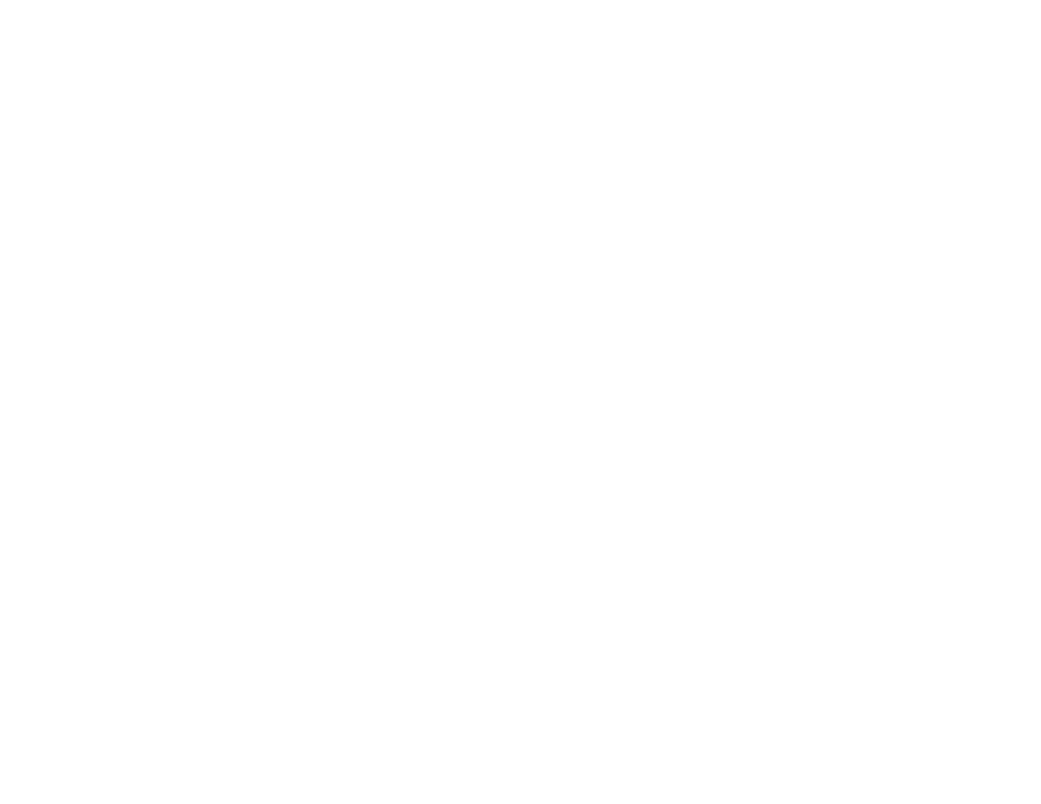 Rockwood Athlete