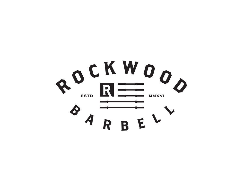 Click Here for Workouts - Password: RBP2016