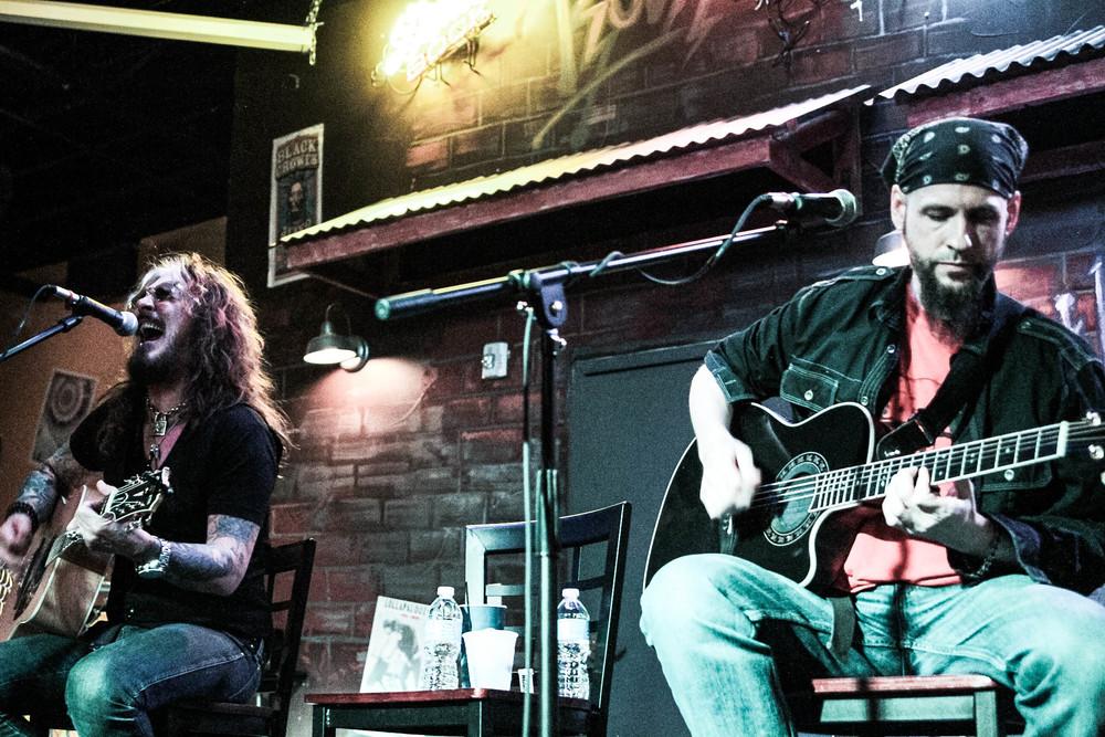 2012-Dec-08_Denver__Colorado_087.jpg