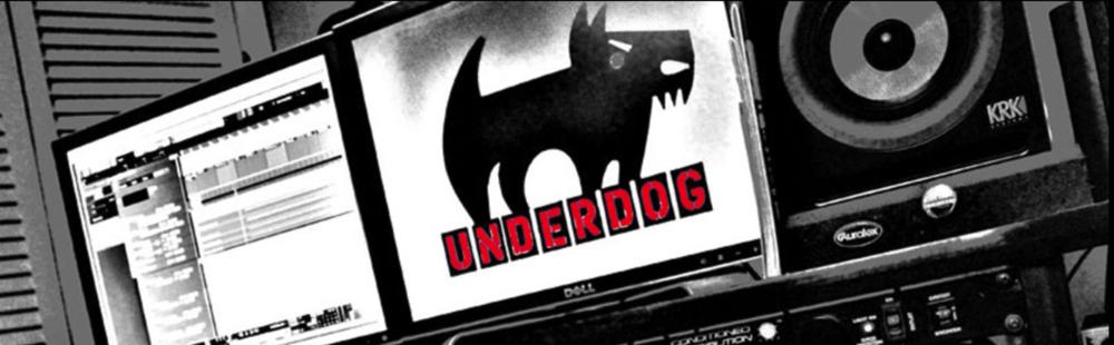 Underdog Studio Nashville