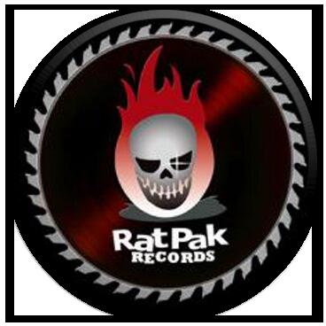 rat pack records