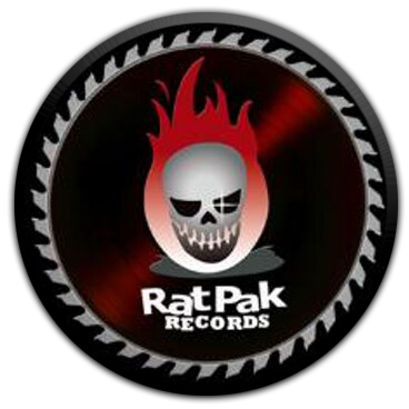 Rat Pack Records