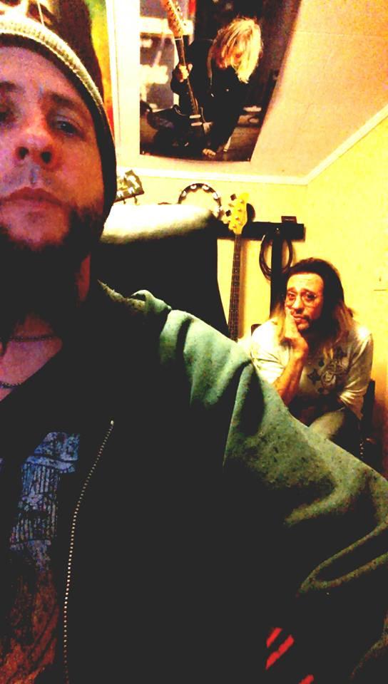 DA and Jeff Labar.jpg