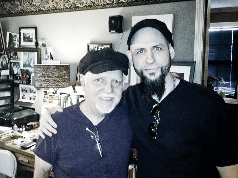 DA and Phil.jpg