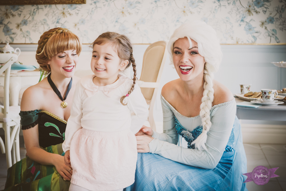 french confection co olivia queen elsa princess anna kids tea party burbank (1 of 1)-2.jpg