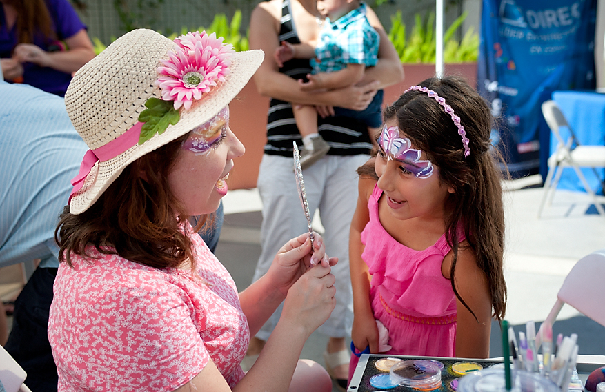 jenna_expert face painter los angeles.jpg