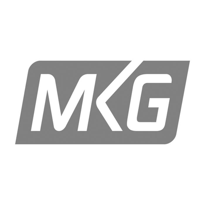 mkg logo.png