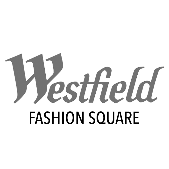 westfield fashion square logo.png