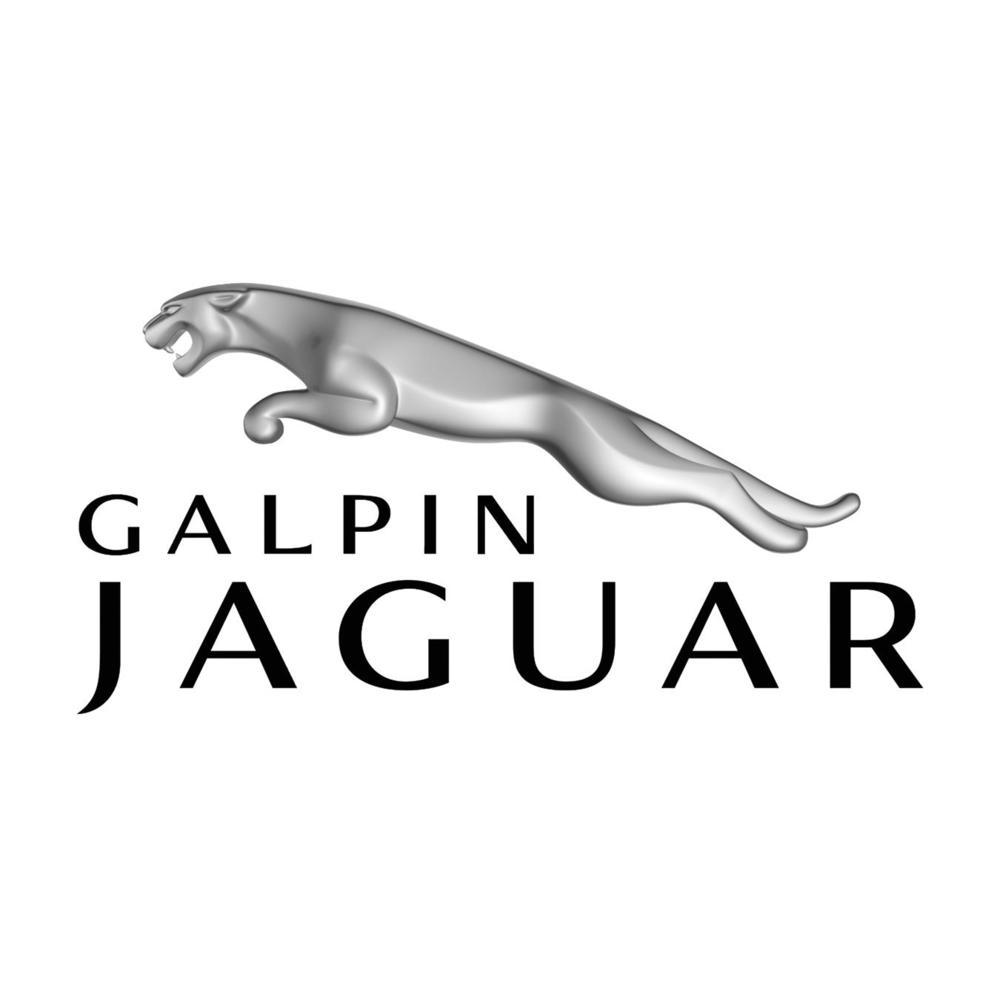 galpin jaguar logo.jpg