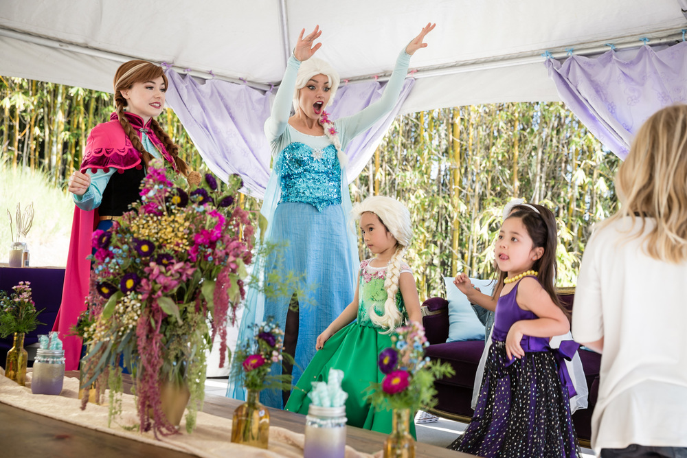 anna elsa party characters beverly hills.jpg