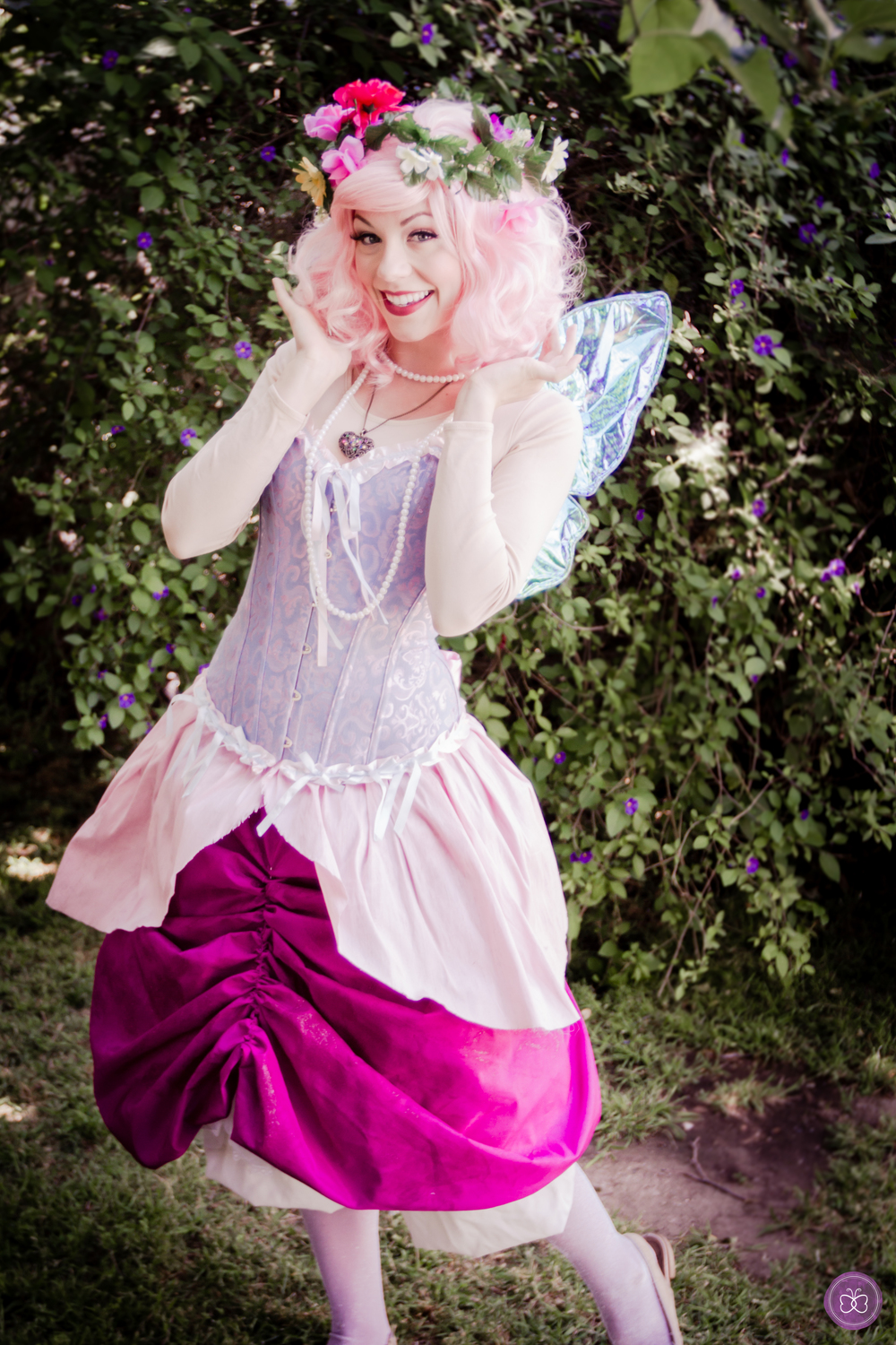 magic fairy party character faeries los angeles (1 of 1).jpg